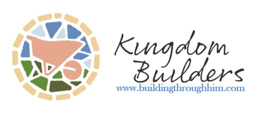 Kingdom Builders (August 19)