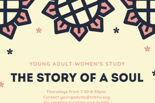 Young Adult Women's Study